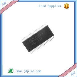 prodotti elettronici originali del driver CI Bd8203efv del motore del sistema 5CH