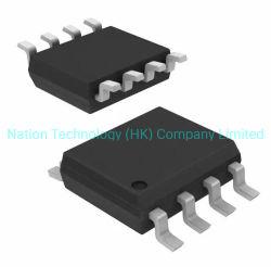 Os diodos do circuito integrado IC Buck Regulador de comutação 8-Soic Ap1539sdpg-13