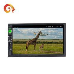 Высокое качество аудиосистема для DVD система навигации GPS с зеркалом связь WiFi