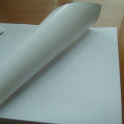 На ПВХ самоклеящаяся виниловая пленка для использования внутри и вне помещений реклама