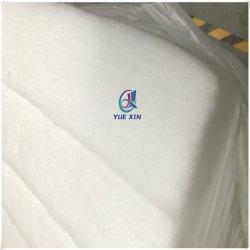 R2.5 valor elevado à prova de isolamento da parede de poliéster Externo Loft ensacada