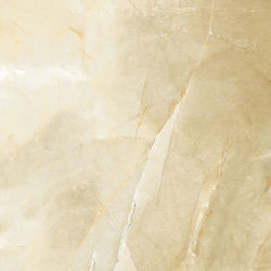 Preço especial de promoção de fábrica Gdt Item8801! ! ! 800x800mm Fullbody Europeia azulejos de mármore macio para Wall & Floor