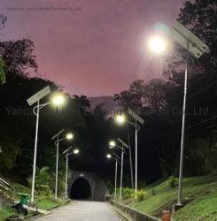 [30و-100و] قوة طاقة شمسيّة [لد] شارع/طريق ضوء