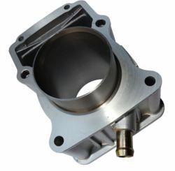 OEM SGS сертифицированных из нержавеющей стали инвестиции литой детали двигателя к блоку цилиндров
