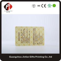 Étiquette de soins personnalisé pour les sacs de cuir à bas prix