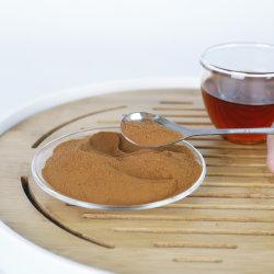 Instant chá preto em pó Extrato de Chá para bebida quente
