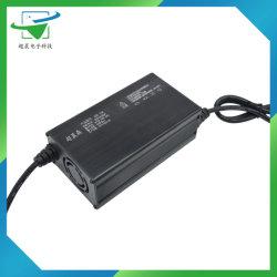 電気Cars/E-Bicycles/E-Scooters/Household-Appliances/Golfの手段の充電器