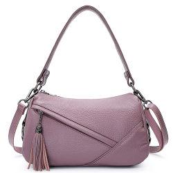 La borsa delle signore con i progettisti di Tassle convertibili dovrebbe insaccare la borsa di modo delle donne