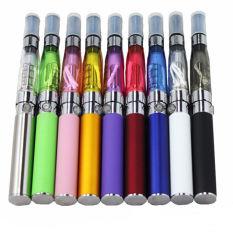 Наиболее популярные одноразовые Vape перо с помощью зарядного устройства USB сосуды эго Ce4/CE5 наборы в блистерной упаковке Clearomizer