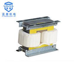 Hocheffiziente Uv-Lampentransformatoren Für Die Qualitätssicherung