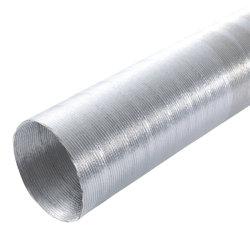 Доводка и смежной алюминиевые накладки для PP-аль-РР труб