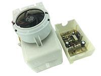 0.8L haute performance de l'eau semi-conducteurs thermoélectriques de refroidissement Peltier Refroidisseur Refroidisseur Tec