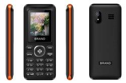 telefono inferiore della caratteristica 1.77inch 2g dalla fabbrica cinese