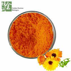 높은 순수성 금잔화 추출 루테인과 Zeaxanthin 분말 5%-90%