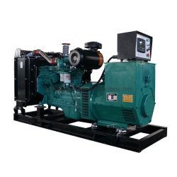 de Generatie van de Macht van de Reeks van de Generator van de Dieselmotor 150kVA 200kVA Genset