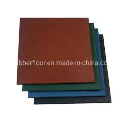Китай на заводе EPDM спортзал резиновый коврик на полу/спортзал резиновый напольный коврик/резиновой плиткой полом для Crossfit