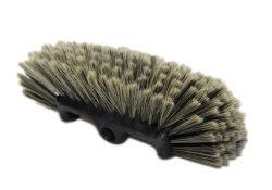 10-дюймовый Car Wash головки щетки