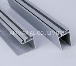 Flange do Conector do tubo transversal/Flange de Metal