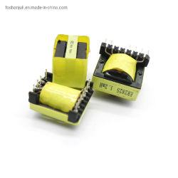 100 Вт 220V 12V Jbk Ee25 переменный ток в постоянный шаг вниз высокой частоты трансформатора