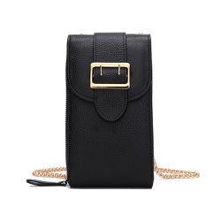 جديد عملة محفظة سيدات كتف [كروسّبودي] نساء حقيبة محفظة إمرأة