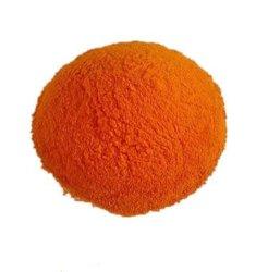 Bêta-carotène 1 % de poudre CEMFA Bate-Carotene 7235-40- 7 prix de 1 %