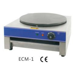 Hird ecm-1 Extreme Snelheid die Elektrisch Van uitstekende kwaliteit verwarmen omfloerst Maker