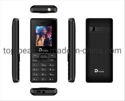 スピーカー3.5インチOEM GSMのキーパッド機能携帯電話