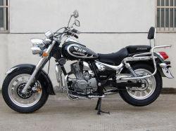 Cruiser мотоциклов серии Czm150e 150 cc/200cc/250cc