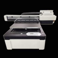 Мода дизайн LED UV 60*90см ID карты памяти фоторамки принтера печатной машины
