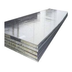 42CrMo 35CrMo Form verwendeter warm gewalzter legierter Stahl-Platten-Preis