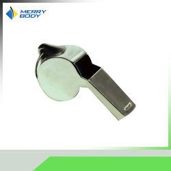 حارّ عمليّة بيع ثعلب صفّارة /Whistle [كشين] بقاء صفّارة