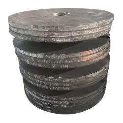 Acciaio pesante 250mm della muffa di ossitaglio P11 P19 P20
