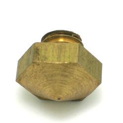 Service d'usinage CNC de précision, pièces de rechange mécaniques OEM, des composants métalliques usinées personnalisées