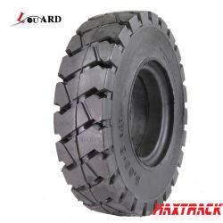 L-Guard china pas cher Usine 2700-49 OTR de gros pneus