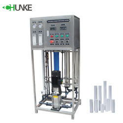 Для очистки воды обратного осмоса система обратного осмоса жилых установка для очистки воды