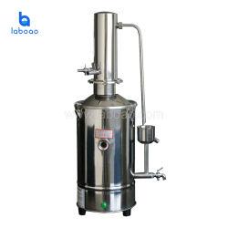 Aço inoxidável ordinária água destilador aparelhos eléctricos 10L