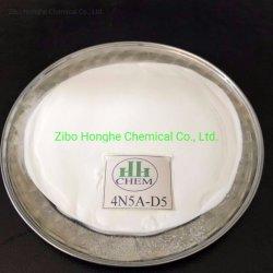 99.995%透過製陶術のための粒度D50 5umの白い粉のアルファアルミナ