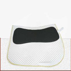 Mazo de cables de alta calidad de la función de amortiguación almohadilla silla