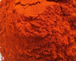 Reines rotes Paprika-Puder des Großverkauf-100%