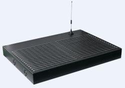 Termination International Calls 32 Port 512 Sims GSM VoIP Gateway