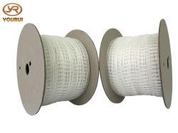 La broche d'agrafes en plastique, Tag Pin, lavage de la broche d'agrafes, attache de câble en nylon