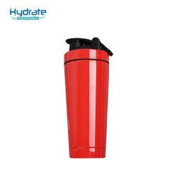 Aço Inoxidável de parede dupla 304 dentro do balão de isolamento térmico em vácuo caneca de café