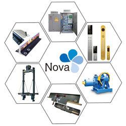 Höhenruder-Modernisierung-Aufzug-Bauteil-elektrisches Kontrollsystem
