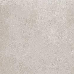 De antislip Tegel van de Vloer van het Porselein semi-Poolse Ceramische Rustieke