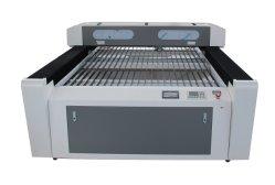 High-Power CNC laser CO2 de la faucheuse pour Métal Bois non métalliques FLC1325A