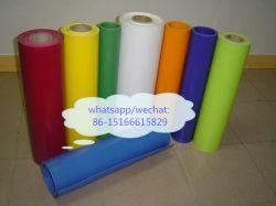 ABS PP PS la producción de línea de maquinaria de extrusión de lámina de plástico