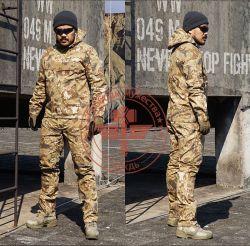 Главный полосой архив Stalker Dustcoat костюм