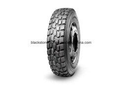 Longmarch радиальных шин цена 11r 22,5 снега продажи шин давление в шинах