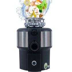 Élimination des déchets alimentaires avec fonction Water-Inflowing automatique