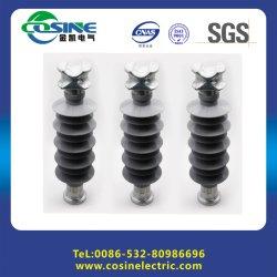 51-4f ANSI стандартный композитный изолятор Post/полимерных Line Post изолятор